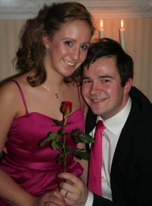 Bryllupsbilde_beskjaert